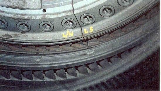 Fig 2 Nozzle Block SPE 1