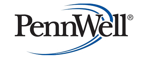 PennWell