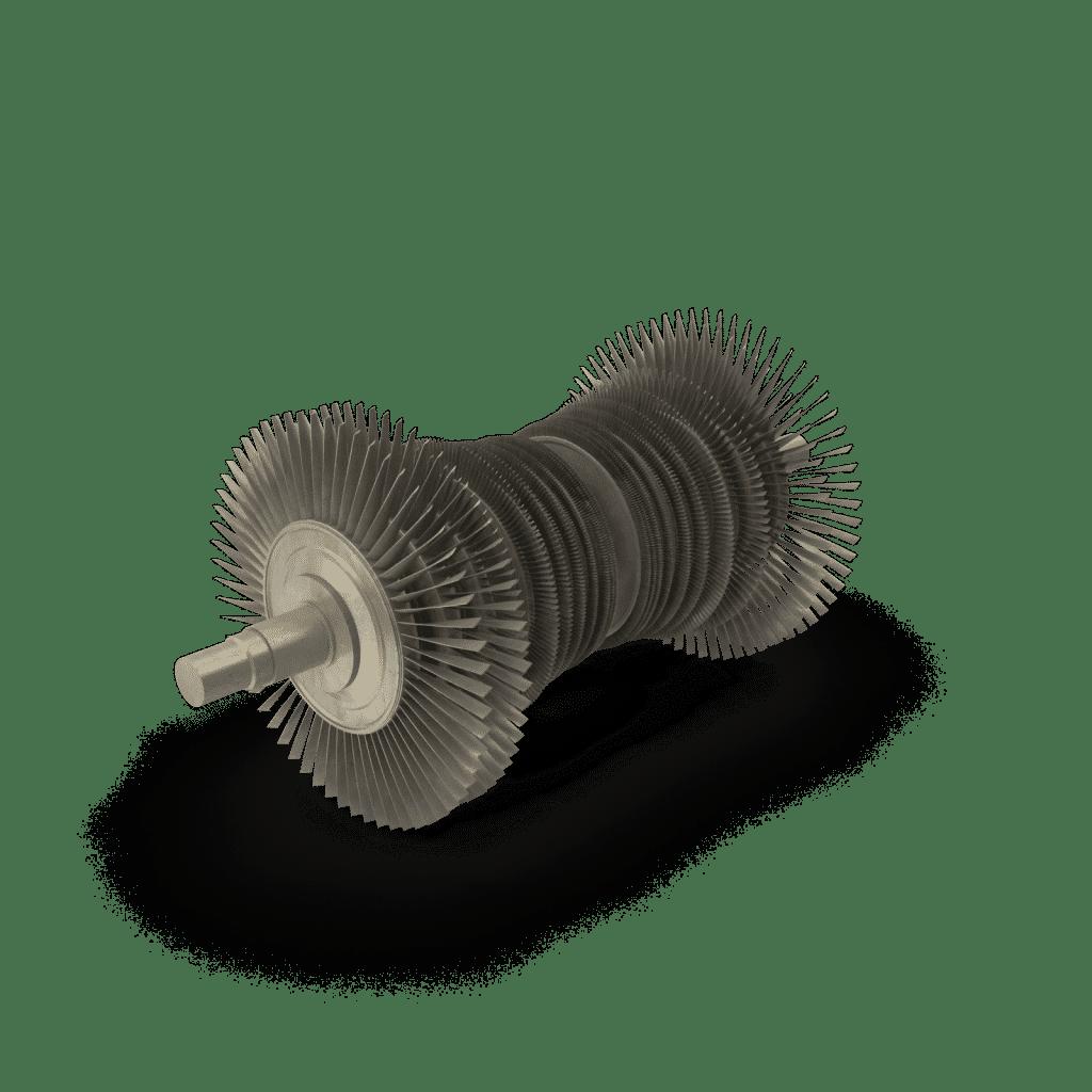 turbine & generator consultants