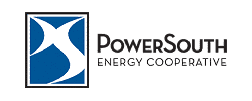 powersouth