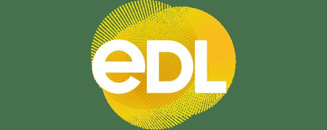 EDL 1