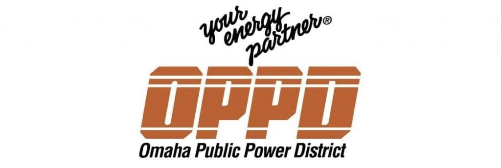 OPPD 1