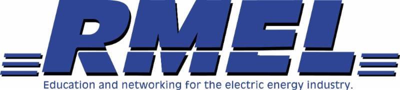 RMEL logo elongated 2